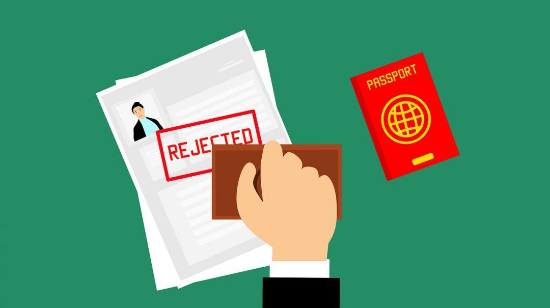 L'obtention d'une deuxième demande ESTA est-elle plus facile que la première?