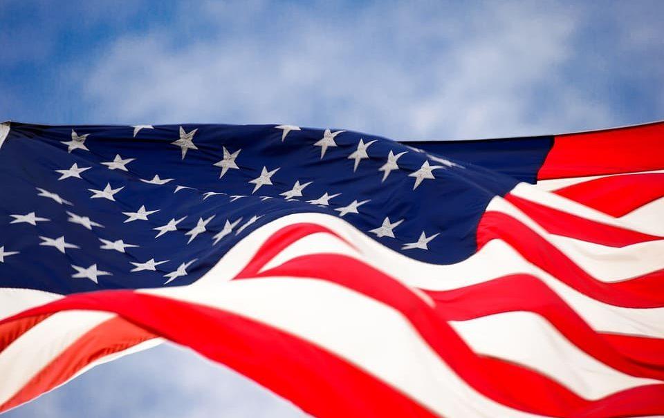 Voyage de 5 jours aux USA : les visites incontournables