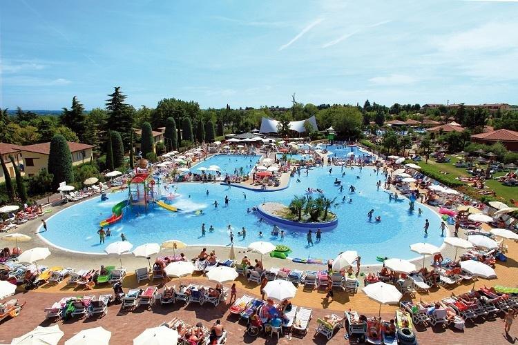 Vous souhaitez passer vos prochaines vacances en Italie ? Découvrez les meilleurs campings
