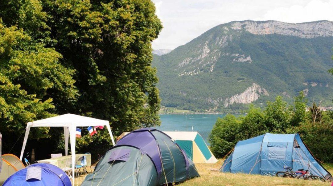 camping Le Belvèdère : Vivez tous les plaisirs d'un séjour entre Volcans et Aubrac en Auvergne !