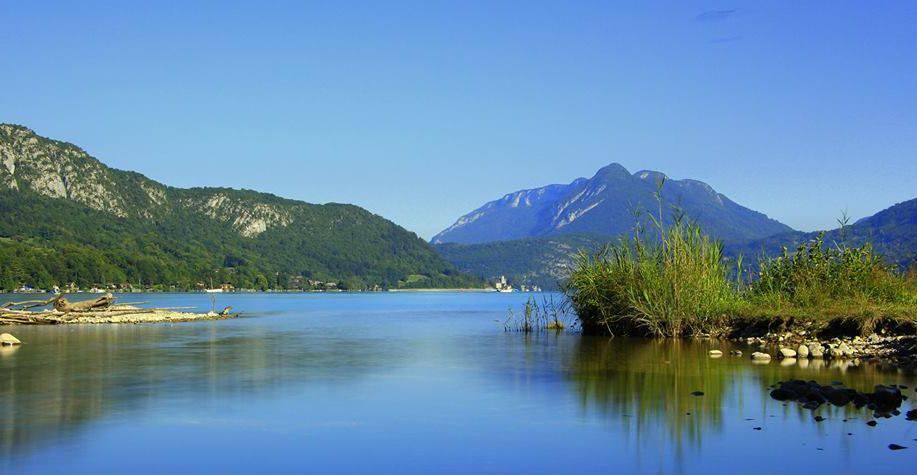 Quels sont les meilleurs lieux à visiter en Haute-Savoie ?