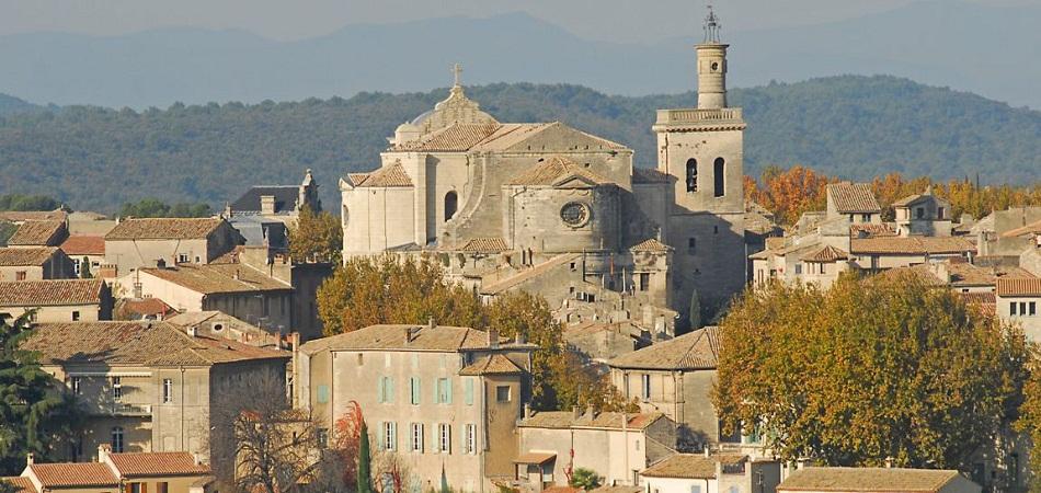 5 villes du Gard pour enrichir son expérience du camping