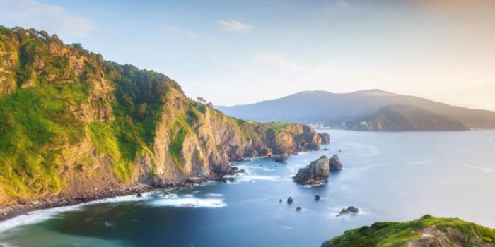 Pays basque : un territoire indiqué pour les séjours atypiques