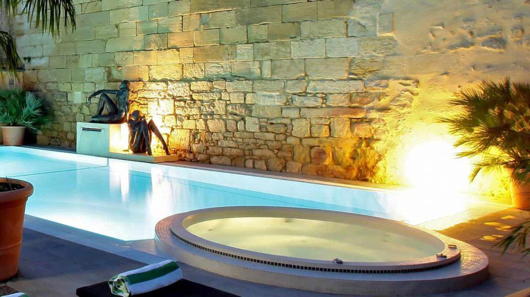 Sarlat-la-Caneda : où passer un séjour de prestige ?