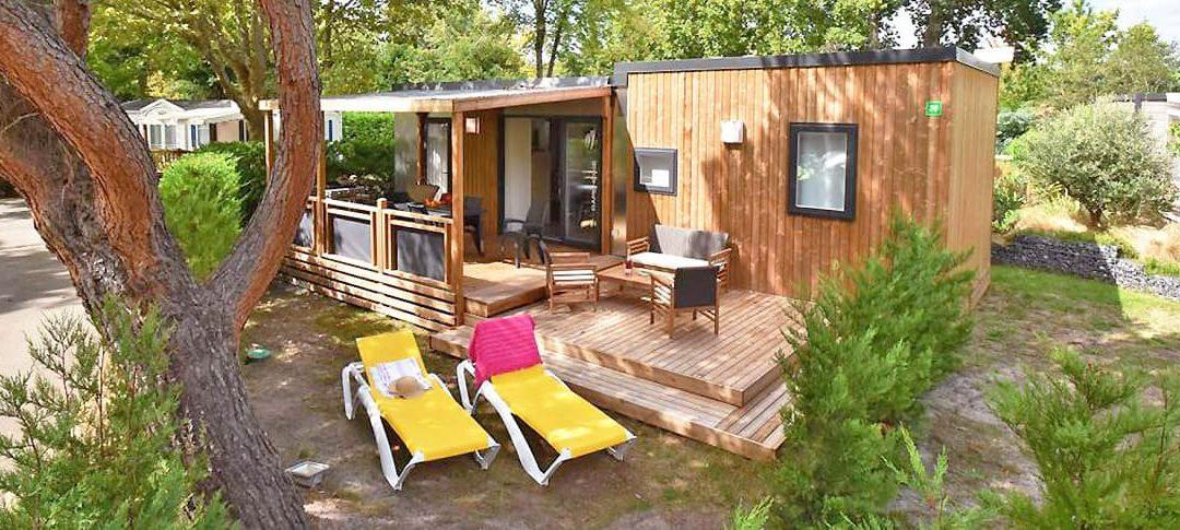 Camping pas cher à Biscarrosse : lequel privilégier ?