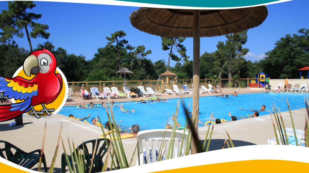 Camping avec piscine : lequel choisir en Aveyron ?