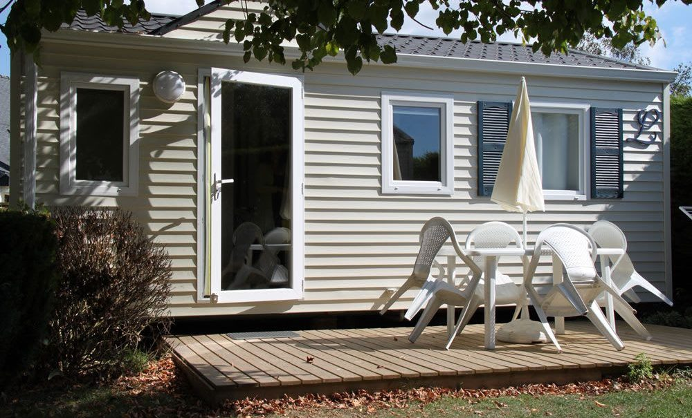 Quel logement choisir pour un séjour en pleine nature en Bourgogne-Franche-Comté ?