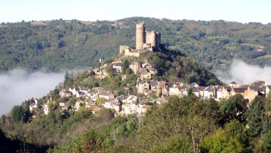 Que faire pendant un week-end dans l'Aveyron ?